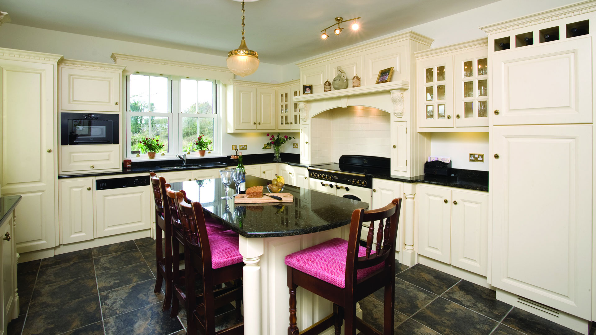 broderick-kitchen-design