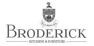 broderick-kitchens