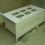 cabinet-units-at-brodericks-joinery