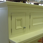 kitchen-unit-at-the-joinery
