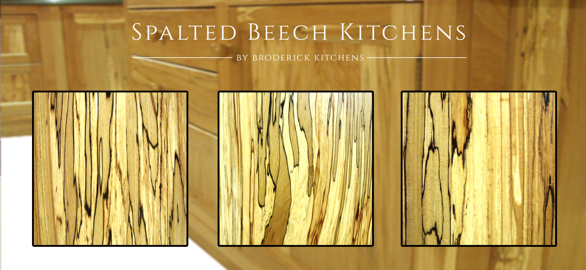 spalted-beech-kitchens