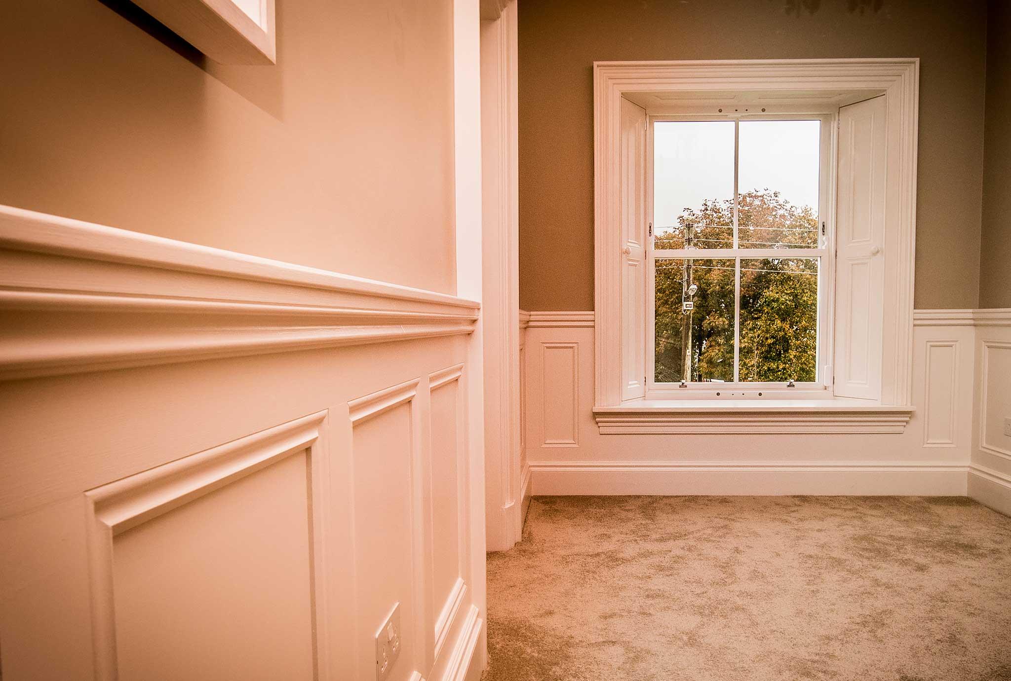 shutters-wood-panels